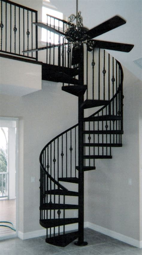 spiral staircase spiral stairs