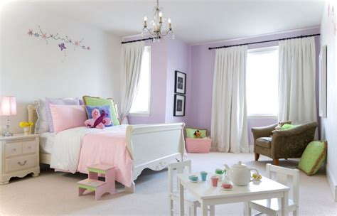 Ideas For A Lilac Bedroom by Lilac Bedroom Idea Room Ideas In 2019