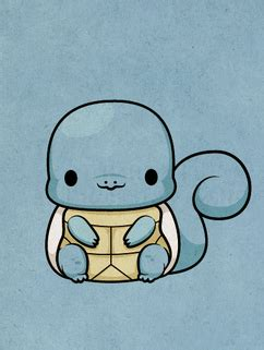 squirtle by beyx on deviantart out