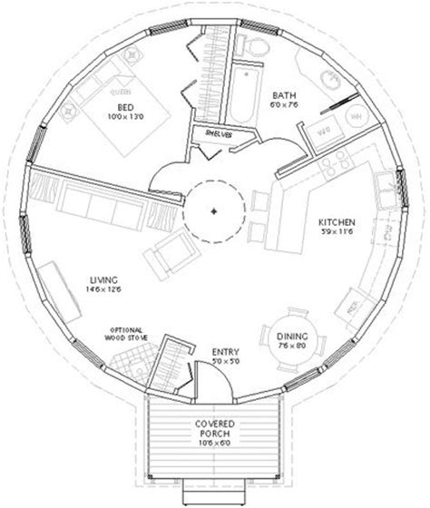 yurt design layouts  yurt floor plans designates     floor space