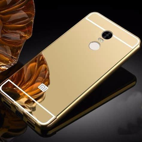 capa capinha espelhada celular xiaomi redmi note xpvidro   em mercado livre
