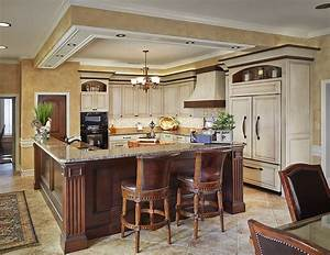 the ultimate guide to custom kitchen cabinets for your With custom kitchen cabinets designs for your lovely kitchen