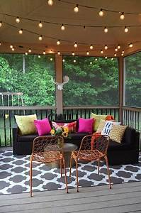 32, Of, The, Best, Sunroom, Designs, You, U2019ll, Ever, Find, Online
