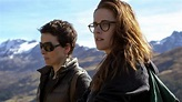 Clouds of Sils Maria review   Newshub