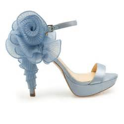 light blue wedding shoes bridal style light blue wedding shoes