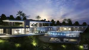 Photo Of Luxury Garage Designs Ideas by Luxury Garage Ideas Interior Design Ideas