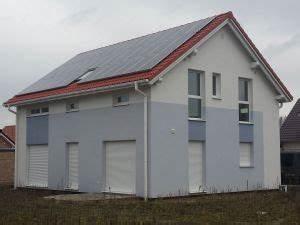 Stromverbrauch Wärmepumpe Einfamilienhaus : vorteile wirtschaftlichkeit sonnenschmied ~ Lizthompson.info Haus und Dekorationen