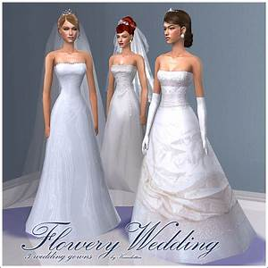 design your own wedding dress and bridesmaid dresses games With wedding dress designer game