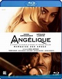 Angélique (2013) – Hollywood Movie Watch Online ...