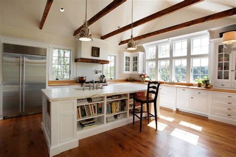 how to design a kitchen layout a recipe for adding storage to your kitchen island 8614