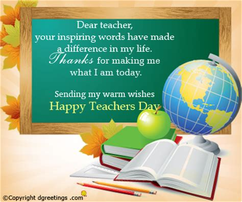 Downlaod Free Happy Teacher Day Greetings, Pictures And Images For Facebook And Hd Wallpaper