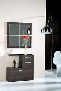 17 best images about meubles d39entree design ou With superior meubles d entree vestiaire 11 meuble entree mural