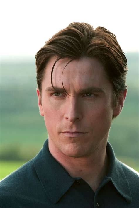 Best Bruce Wayne Images Pinterest Dark Knight