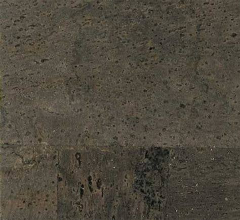 cork flooring grey gray cork floors dirk and jane pinterest cork cork tiles and flooring options