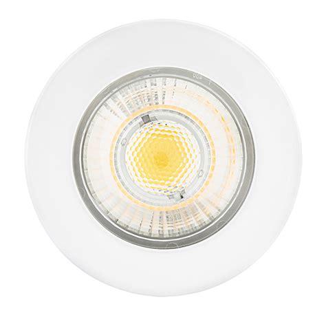 led spot light par20 led bulb 60 watt equivalent dimmable led