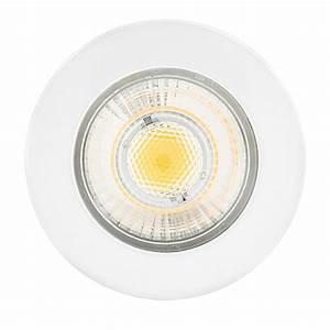 Spot à Led : par20 led bulb 65 watt equivalent dimmable led spotlight bulb led flood light bulbs and ~ Melissatoandfro.com Idées de Décoration