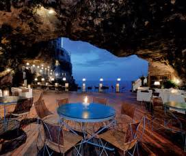 alabama wedding venues easyjet traveller inflight magazine of easyjet