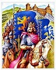 Украинский историко-фортификационный форум • Просмотр темы ...