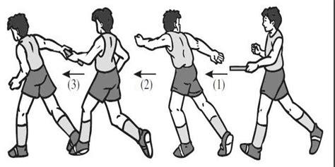Cosplay roti jepang hingga robot meriahkan lomba lari. Gambar Animasi Orang Main Lari Estafet : Anjing Kartun Sepak Bola Amerika Gambar Png / Dalam ...