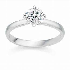 White gold diamond engagement rings cheap wedding and for Cheap white gold wedding ring