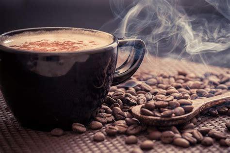 withdrawal symptoms  caffeine addiction