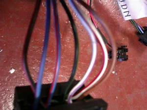 638 108d Electric    Heated Mirrors Retrofit