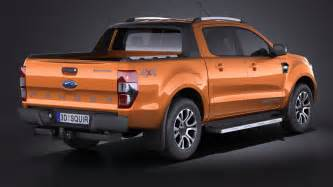 ford ranger wildtrak www imgkid the image kid has it