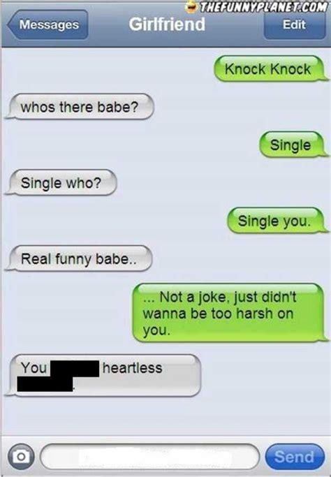 brutally honest breakup texts   klykercom