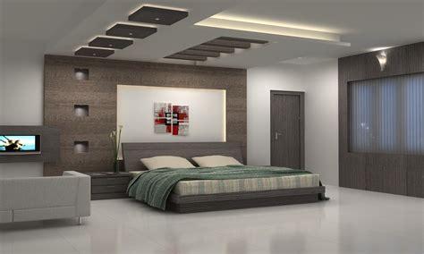 latest master bedroom design pop designs for master bedroom ceiling 2017 www 15775