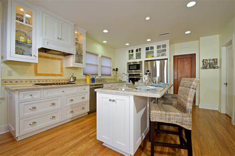 white craftsman kitchen cabinets custom contemporary kitchen cabinets alder wood java