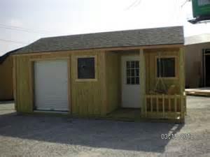 custom built barns sheds storage barns mini barns outdoor furniture kokomo indiana