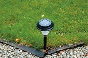 Where to install outdoor lighting australian handyman