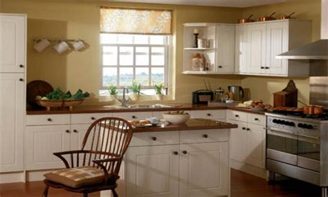 country kitchen christiansburg country cottage kitchen country kitchen 2757