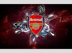 Arsenal Football Club Wallpaper Football Wallpaper HD