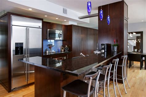light breakfast ideas kitchen industrial with exposed