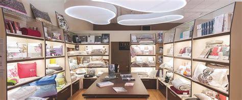 magasin de literie literie pontarlier matelas magasin grand litier