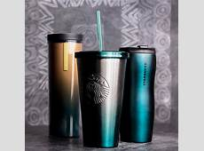 Starbucks New Africa Adventures Cups & Tumblers Collection