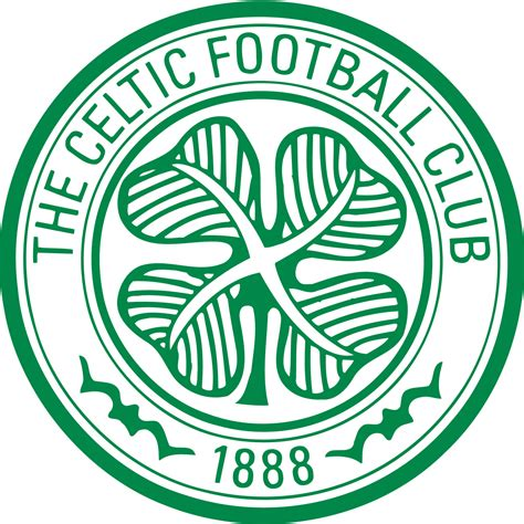 Celtic Football Club Logo