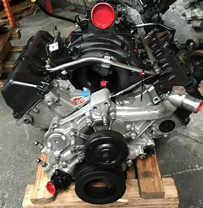 Dodge Ram Pickup 1500 Dakota Engine 2008 2009 2010 2011