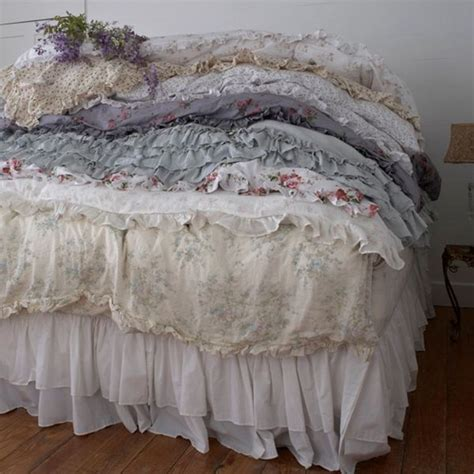 shabby chic baby bedding ashwell 236 best rachel ashwell images on pinterest shabby chic style chic bedding and shabby chic