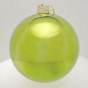 Große Weihnachtskugeln Für Außenbereich : weihnachtskugeln aus kunststoff f r weihnachtsb ume seite 3 ~ Whattoseeinmadrid.com Haus und Dekorationen