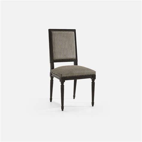 chaises louis xvi chair for hotel restaurant bar louis xvi collinet
