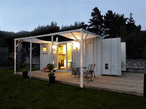 Home Design  Wonderful Houses   Conex Homes