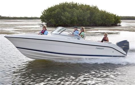 Pursuit Boats For Sale In Alabama by Pursuit Dc 235 Boats For Sale In Mobile Alabama