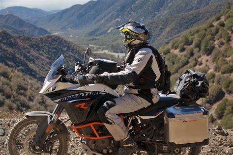 ktm 1190 adventure r 2015 ktm 1190 adventure r review adv pulse