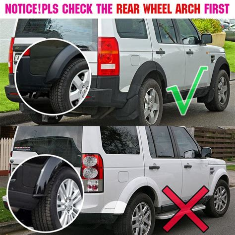2005 2008 land rover discovery iii lr3 factory repair service manual workshop ebay accessories fit for land rover discovery 3 2004 2005 2006 2007 2008 lr3 mudflaps mud flap splash