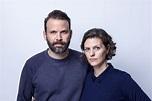 Netflix seals overall series deal with German creators of ...