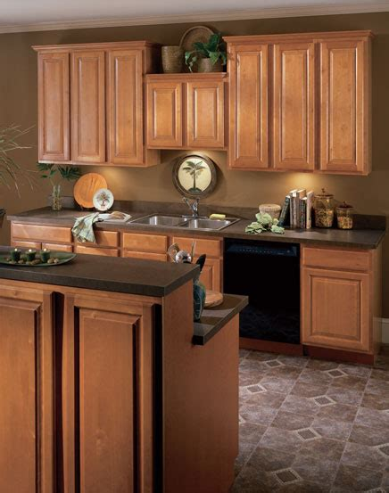 mastercraft usa kitchens  baths manufacturer