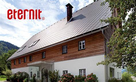 entsorgungskosten eternit dach eternit entsorgungskosten sparen steiner dach