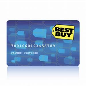 Best buy business credit card unlimitedgamersco for Best buy business cards